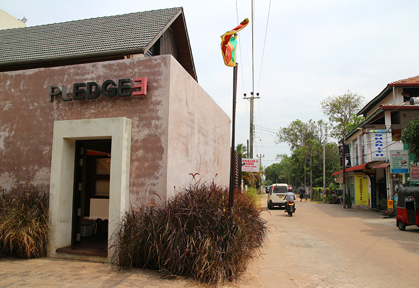02_negombo_pledge3_hotel